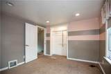 188 Taylor Ave - Photo 18