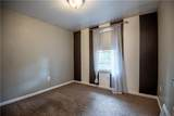 188 Taylor Ave - Photo 19