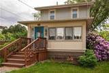 188 Taylor Ave - Photo 2