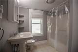 188 Taylor Ave - Photo 20