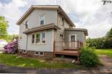 188 Taylor Ave - Photo 4