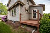 188 Taylor Ave - Photo 5