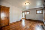 188 Taylor Ave - Photo 7
