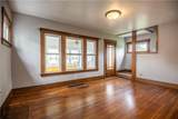 188 Taylor Ave - Photo 8