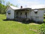 418 Park Ave - Photo 6