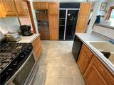 196 Tower Road - Photo 10
