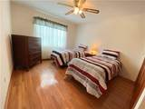 196 Tower Road - Photo 13
