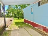435 Buckeye St - Photo 11