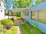 435 Buckeye St - Photo 2