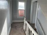 3422 Odair St - Photo 10