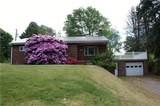 928 Bonniebrook Rd - Photo 1