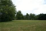 928 Bonniebrook Rd - Photo 19