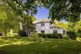 405 Rosslyn Road - Photo 22