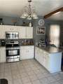 312 Franklin Ave - Photo 12