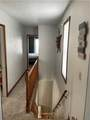 312 Franklin Ave - Photo 19