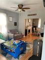 312 Franklin Ave - Photo 9