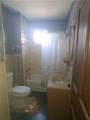 1703 5th Ave - Photo 10