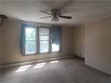 1703 5th Ave - Photo 13