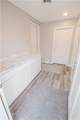1106 8th Ave - Photo 11