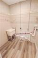 1106 8th Ave - Photo 12