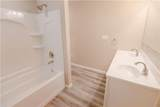 1106 8th Ave - Photo 13