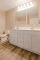 1106 8th Ave - Photo 22