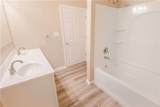 1106 8th Ave - Photo 23
