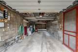 309 Frazier Drive - Photo 20