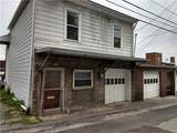 721-723-725 Lawrence Ave. - Photo 1