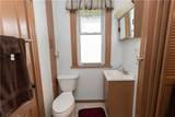 29 5th Ave - Photo 12