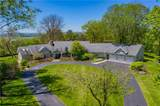 214 Top Of Hickory Hill Lane - Photo 1