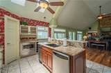 214 Top Of Hickory Hill Lane - Photo 13