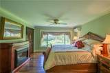 214 Top Of Hickory Hill Lane - Photo 14