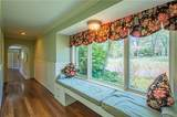 214 Top Of Hickory Hill Lane - Photo 16