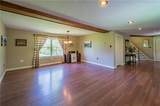 214 Top Of Hickory Hill Lane - Photo 17