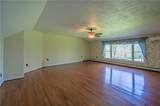 214 Top Of Hickory Hill Lane - Photo 18