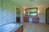 214 Top Of Hickory Hill Lane - Photo 19