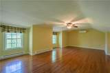 214 Top Of Hickory Hill Lane - Photo 20