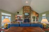 214 Top Of Hickory Hill Lane - Photo 4