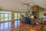 214 Top Of Hickory Hill Lane - Photo 5