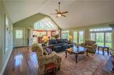 214 Top Of Hickory Hill Lane - Photo 6