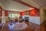 214 Top Of Hickory Hill Lane - Photo 8