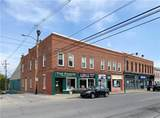 129 Market Street, Unit D - Photo 1