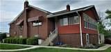 1369 Mullen St - Photo 25