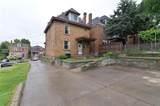 1051 Welfer St - Photo 2