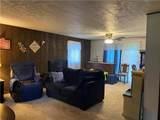 438 Boyer Lane - Photo 3