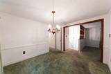 252 Perrymont Rd - Photo 10