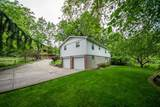 252 Perrymont Rd - Photo 2