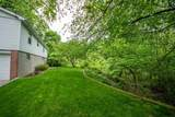 252 Perrymont Rd - Photo 3