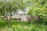252 Perrymont Rd - Photo 4